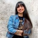 Ilaria Beltramme