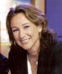 Ingeborg Bosch Bonomo