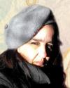 Ivete Scarpari Garcia