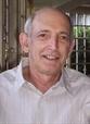 James D.Stein