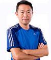 James Shuichi Nakano