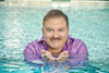 James Van Praagh
