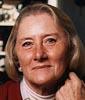 Jean Liedloff