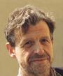 Jean-renè Gombert