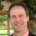 Jeffrey Stuart