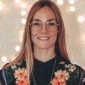 Johanna Maggy