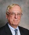 John F. Clarkin