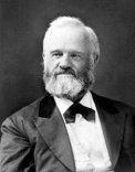 John Humprey Noyes