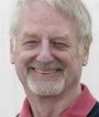 John Whitmore