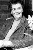 Joyce Collin-Smith