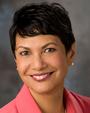 Judith C. Rodriguez