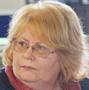 Judith Pinnock