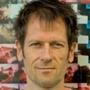 Klaus Werner-Lobo