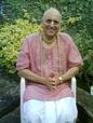 Krishna Dharma