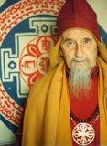 Lama Anagarika Govinda