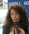 Laura Sargentini