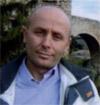 Leandro Sperduti