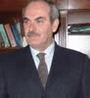 Lello Matonti