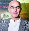 Leopoldo Mendívil López