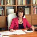 Lidia Fogarolo