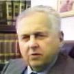 Lino Sardos Albertini