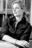 Lisa Randall