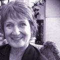 Loretta Magnani