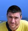 Luca Sighinolfi