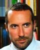 Luca Sommi