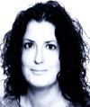 Lucia Cucciolotti