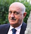 Luciano Lozio