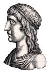 Lucio Apuleio