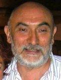 Lucio Birello