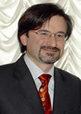 Lucio Bussi