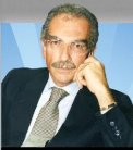 Luigi De Maio