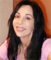 Luisa Stracqualursi