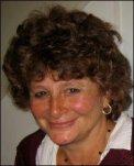 Lynn Segal