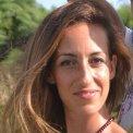 Mama Alessia
