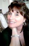 Manuela Mantegazza