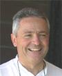 Marco Ferrini (Matsyavatara Das)