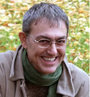 Marco Nieri