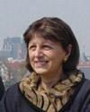 Margherita Venturi