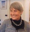 Maria Barresi
