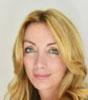 Maria Cristina Savoldi Bellavitis