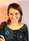 Maria Elena Rosati