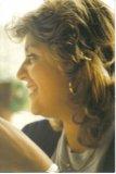 Maria Pia Pandolfo