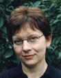 Maria Vago