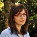 Marianna Franchi
