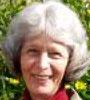 Marie-Luise Kreuter