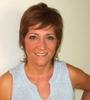 Marie Noelle Urech